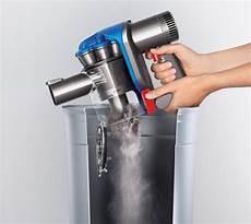 aspirateur le plus puissant du marché dyson dc35 digital slim le plus puissant des aspirateurs