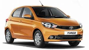 Tata Tiago Price GST Rates Images Mileage Colours