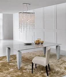 30 modern dining 30 modern dining tables for a wonderful dining experience