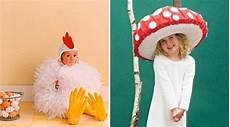 Lustige Kostüme Selber Machen - lustige kinderkost 252 me pilz hut k 252 cken accessoires fasching
