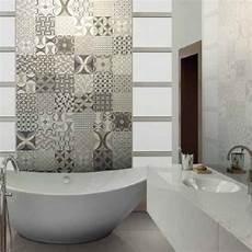piastrelle bagno 20x20 cementine in bicottura 20x20 www bertolani it bath