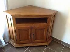 meuble ancien d occasion meuble d angle tv occasion veranda styledevie fr