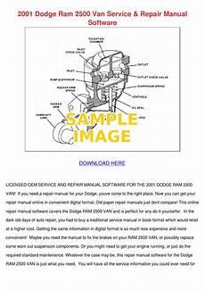 saab owners manual free download uploadreno 2001 dodge ram 2500 van service repair manual by armandoalonso issuu