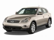 how to learn about cars 2009 infiniti ex security system 2009 infiniti ex35 reviews and rating motor trend