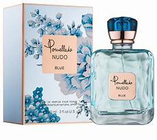 profumo pomellato pomellato nudo blue eau de parfum per donna 90 ml notino it