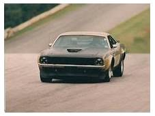 1973 Barracuda Specs Colors Facts History And