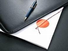 hauskauf checkliste notar hauskauf notar aufgaben notarvertrag notarieller vertrag