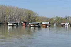 Kostenlose Bild Wasser See Bootshaus Haus Reflexion