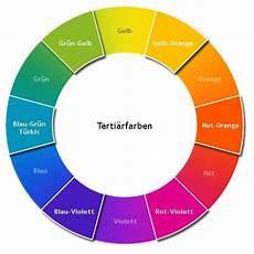 wie mischt man rot terti 228 rfarben