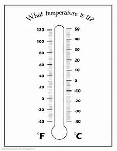 weather temperature worksheets 14691 relentlessly deceptively educational what s the weather there