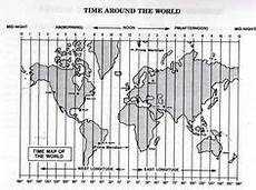 world time zone map as a printable pdf note that this is copyrighted and only for personal use