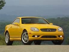slk r170 amg mercedes slk r170 marque de voiture allemande auto
