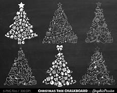 42 besten kreidemarker bilder auf weihnachten