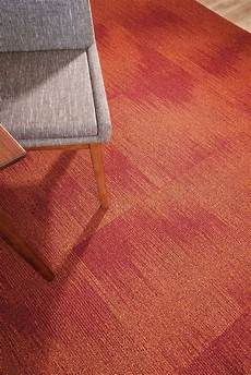 vibrant sustainable carpet is the name of the game at bentley mills gb d