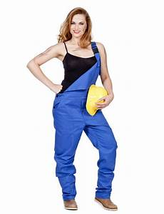 latzhose blau f 252 r karneval fasching kaufen deiters