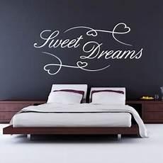 wandtattoo sweet dreams wandtattoo sweet dreams hier g 252 nstig bestellen medienkraftwerk
