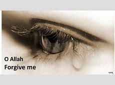 Islam   Islam (/??sl??m/;Arabic: ????????, al ?Isl?m IPA