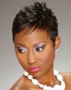 short hairstyles for black women 2015 2016 short hairstyles 2017 2018 most popular short
