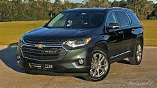 how much are chevy traverse 2018 chevrolet traverse driven top speed