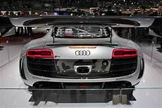2013 Audi R8 Lms Ultra Car Review Top Speed
