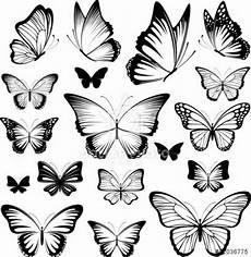 Malvorlagen Schmetterling Jung 39 Schmetterling Vorlage Kostenlos Besten Bilder
