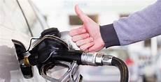 carte carburant professionnel carte carburant pr 233 pay 233 e ne versez que le montant n 233 cessaire