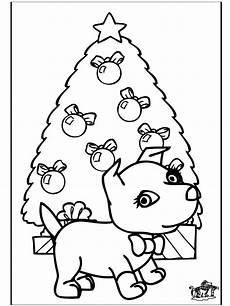 2 coloring pages