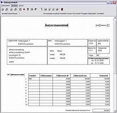 handbuch heizkostenabrechnung