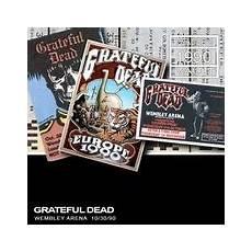 grateful dead archive 1977 grateful dead live at assembly ind on 1977 10 30 free archive