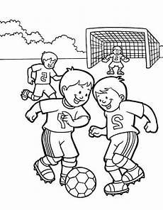 Malvorlagen Erwachsene Kostenlos Spielen Eine Gruppe Kindern Die Auf Dem Schulhof Fu 223
