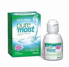 opti free puremoist 60 ml with bonus lentiamo co uk