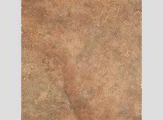 MARAZZI Marmo Venato 16 in. x 16 in. Brown Ceramic Floor