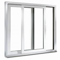Vinyl Upvc Sliding Doors Windows24