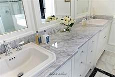 granite bathroom by spectrum designs spectrum