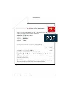 mobilebill airtel format invoice cheque free 30 day trial scribd