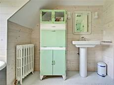 mint green color palette mint green color schemes hgtv