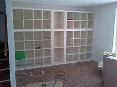 scaffali libreria ikea casa moderna roma italy scaffali librerie componibili