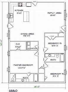 pole barn house floor plans pole barn house plans and prices indiana 2018 trend