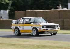 audi quattro groupe b audi sport quattro b 1984 racing cars