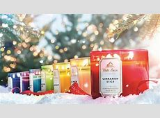 bath and body works candle sale schedule