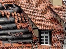 dacheindeckung material und kosten im was kostet eine neue dacheindeckung energie fachberater