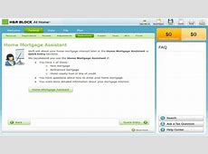 Hr Block Tax Software Deluxe Latest Reviews