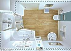 duschtrennwand für badewanne kleines bad dusche und badewanne