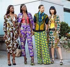 six ways fashion has inspired big name designers