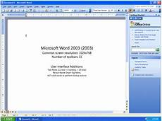 history evolution of microsoft office software