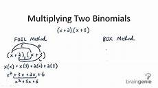 multiplying binomials worksheet homeschooldressage com