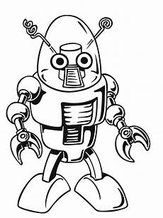 free robot images free free clip free clip