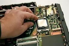 changer carte wifi pc portable d 233 pannage informatique informaticien 224 domicile