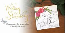 personalised wedding stationery wedding invitations cards graphic design