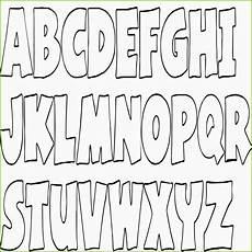 Abc Malvorlagen Abc Buchstaben Zum Ausdrucken Aausmalbilder Club